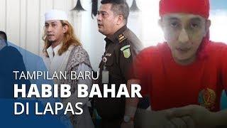 Tampilan Baru Habib Bahar bin Smith dengan Rambut Terpotong, Ini Penjelasannya