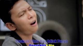Download lagu Harry Parintang Putuih Cinto Mp3