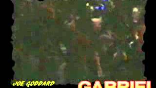 JOE GODDARD = GABRIEL FT NME.mp4