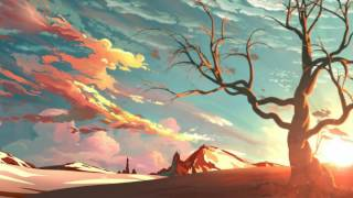 David Forbes feat. Emma Gillespie - Shadows (Cold Blue Remix)