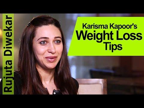 Kaip numesti svorio vyrams virš 50