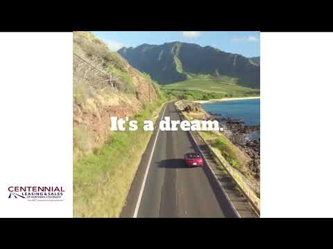 Fort Collins Car Buying Experience | Centennial Leasing & Sales of Northern Colorado