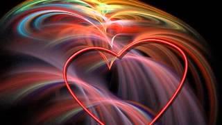 Yanni & Lucero - Eterno es este amor