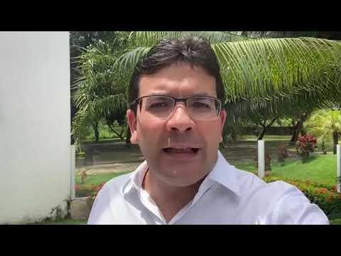PRO Piauí Alfabetizado dará R$ 400 de auxílio para incentivar a educação