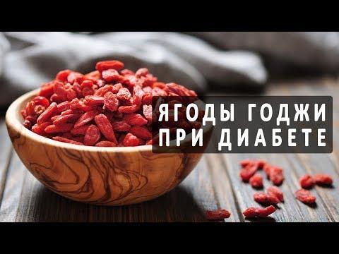 Диабетна състав варени колбаси