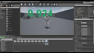 Ue4 tutorial smooth first person camera most popular videos ue4 get variable from animation blueprint transition to character blueprint malvernweather Images