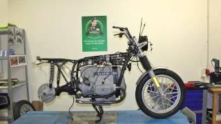 bmw ltere modelle ab baujahr 39 69 motorradzubeh r hornig. Black Bedroom Furniture Sets. Home Design Ideas