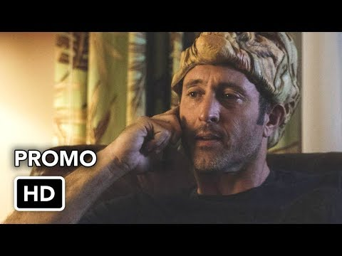 Hawaii Five-0 10.05 (Preview)