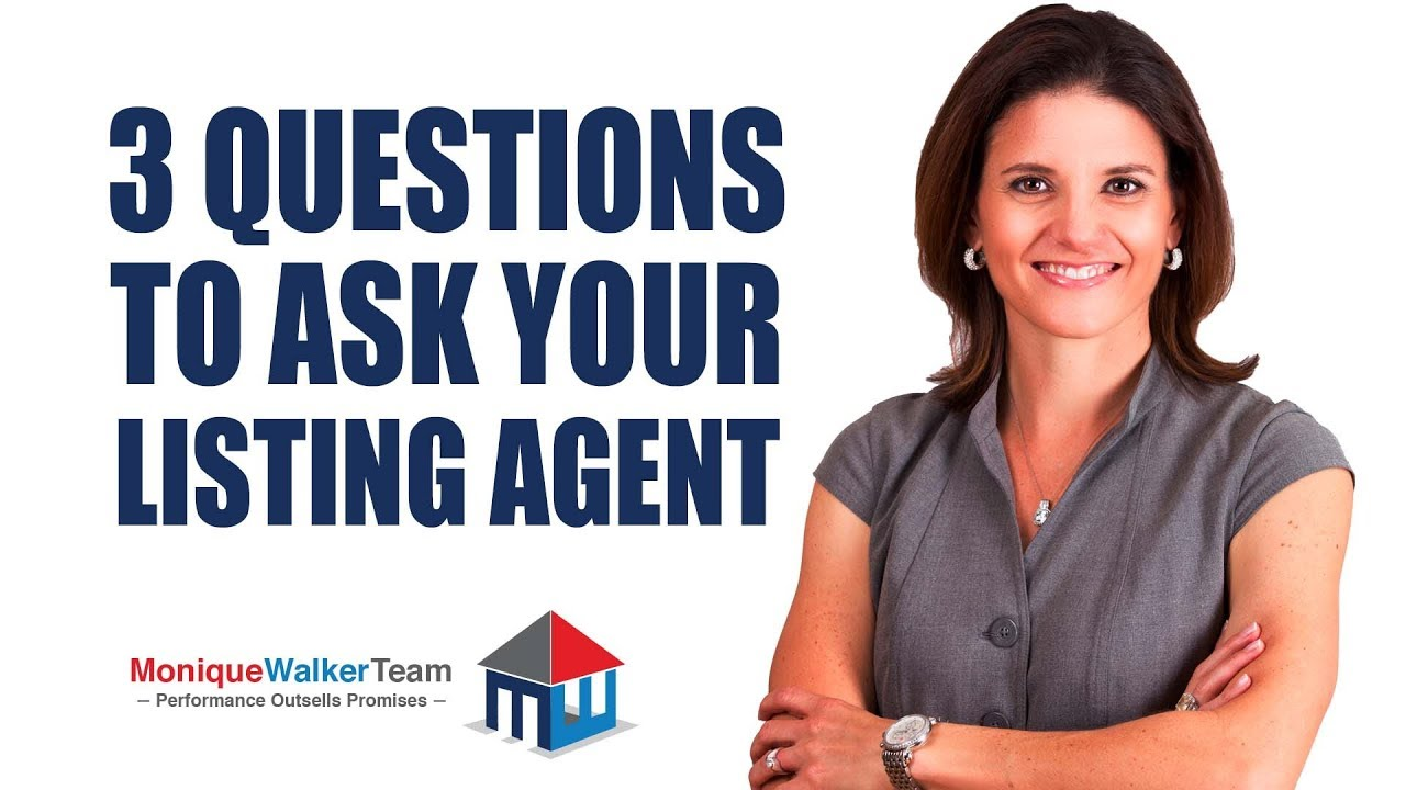 3 Questions Your Agent Should Be Able to Answer