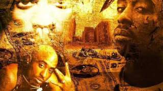 Hennessey - 2 Pac ft. Sleepy Brown & Seven