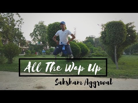Download All The Way Up Frenzy Mix Dj Frenzy Mankirt Aulakh Video