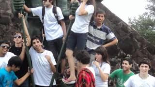 preview picture of video 'ASOCIACIÓN DE JÓVENES DE ACCIÓN CATÓLICA - ACCIÓN CATÓLICA DEL PARAGUAY'