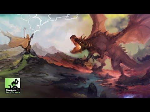 Rahdo Talks Through►►► Tiny Epic Defenders Update