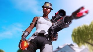 Fortnite Montage   223s (YNW Melly)