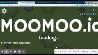 moomoo io hack script - मुफ्त ऑनलाइन वीडियो