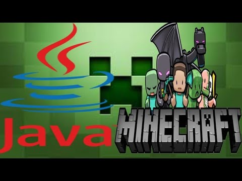 Download Como descargar e instalar Java para poder jugar minecraft con mods HD Mp4 3GP Video and MP3