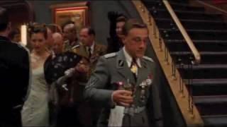 Christoph Waltz - Funny
