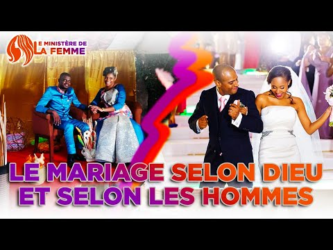 Rencontre homme msila
