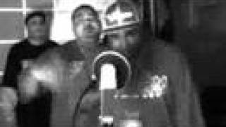 """Don Omar ft. Fat Joe, NORE, LDA - """"Reggaeton Latino Remix"""""""