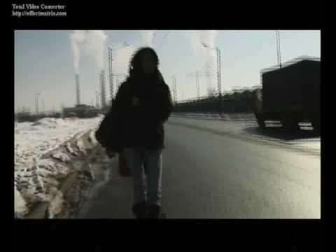 La codificazione da dipendenza alcolica in Noyabrsk