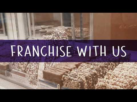 , title : 'Rocky Mountain Chocolate Factory Franchise
