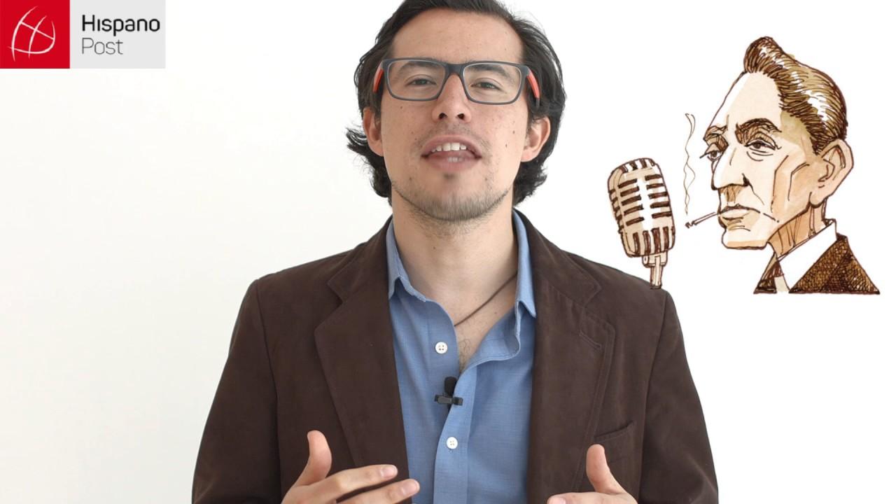 Emilio Lezama resalta el legado de importantes músicos mexicanos