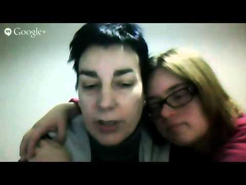 Veure vídeoDesarrollo y sexualidad de las personas con síndrome de Down