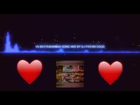 Xvideoservicethief 2020 lineup nahir galarza gif