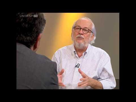 Literatura Fundamental 75: O jogo da amarelinha - Julio Cortázar - Parte1