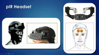 Brain Training Made Easy With PIR HEG - Webinar Series | Thought Technology Ltd