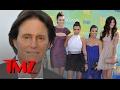 Bruce Jenner Diane Sawyer Interview -- Watching w.