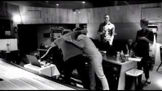 Take One - A Documentary Film About Swedish House Mafia