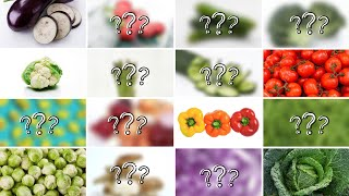 The 16 BEST Low Carb Vegetables [EAT AS MUCH AS YOU WANT!]