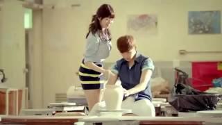 Ağlatan Kore Klip (saçma Sapan)