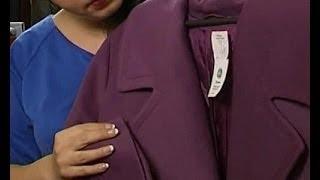 Как Выбирать Одежду из Секонд-Хенда? - Ранок - Інтер
