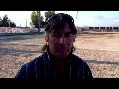 Preview video INTERVISTA PATRON RINALDI