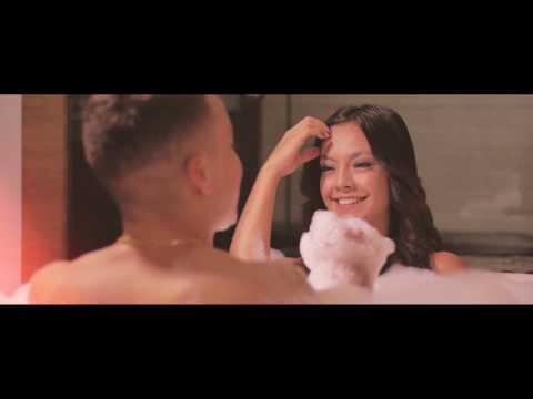Estrella de vídeo de sexo ruso