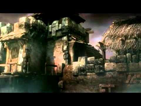 Икона видеоигр: Ведьмак 2: Убийцы Королей Часть 1