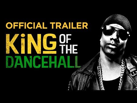 King of the Dancehall (Trailer)
