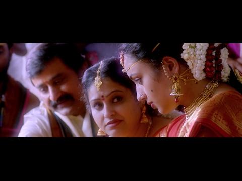 Kalyana Vaibhogame New Trailer