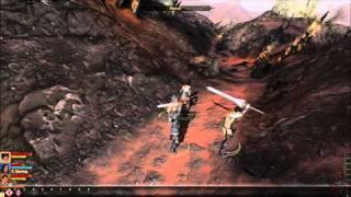 PC demo - parte 2
