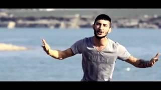 QARİZMA RAP    ADINI BİLE UNUTTUM  Official HD Video Klip 2017 #HD
