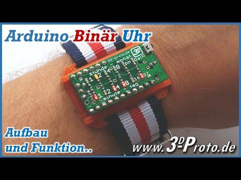Beste binäre option signal app
