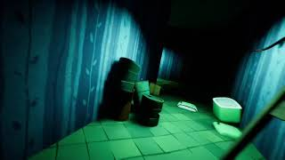 how to beat hello neighbor act 3 basement ps4 - 免费在线视频最佳电影