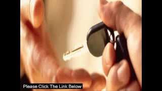 Junk Car Buyers No Title... JunkCarBuyersInc.com