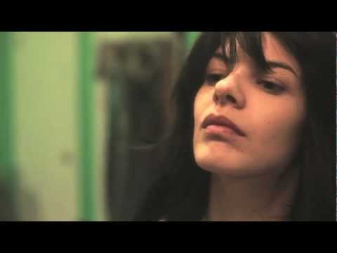 Trailer for Patti (2012)