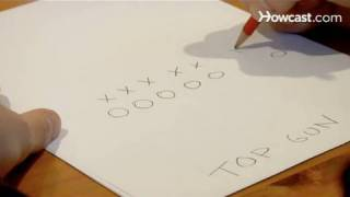How to Memorize Your Football Playbook