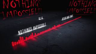 Naweed - Nothing's Impossible  (Depeche Mode Tribute)