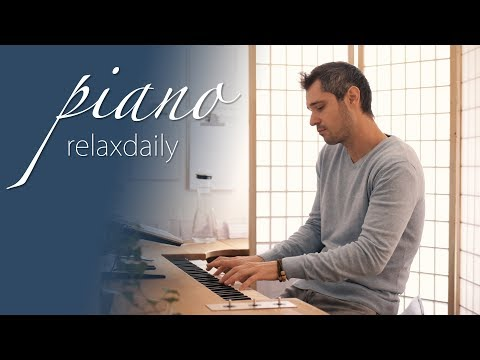 Download Relaxing Piano Calm Piano Music For Background Study Focus