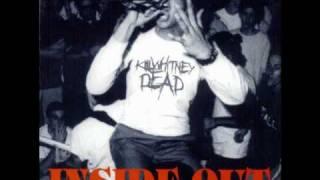 KILLWHITNEYDEAD - Sacrifice (INSIDE OUT Rough Mix)